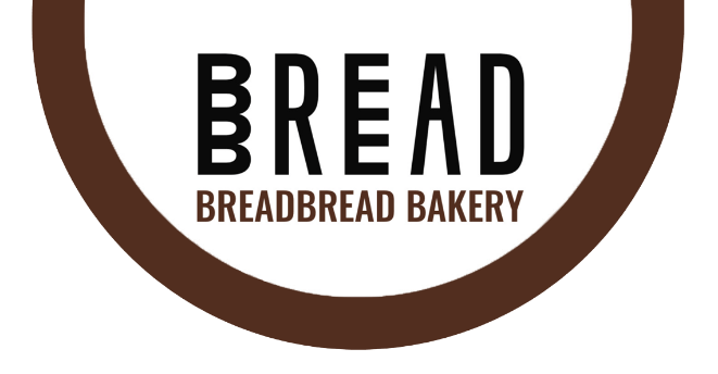 Bread Bread Bakery London