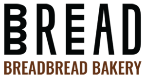 Bread Bread Bakery
