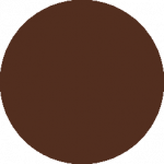 Ellipse 4 Brown