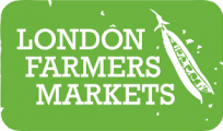 London Farmers Market