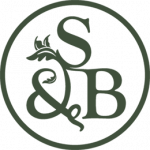 smith_brock_emblem_green